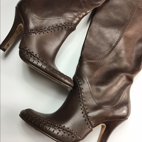 a0c3080b421 Ted Baker Boots